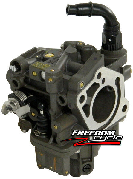 Honda bf8 bf 8 b f hp outboard boat engine motor for New honda boat motors