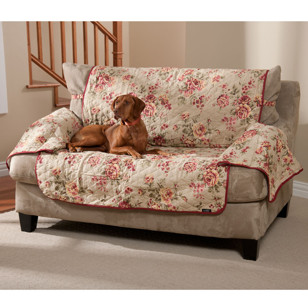 Dog Friendly Sofa Covers