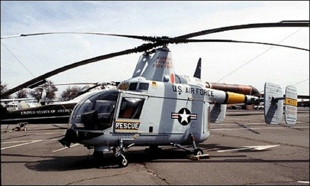 firefighting helicopters with 390830087494 on 390830087494 furthermore Ilasp Mm 019 Wall moreover Uss New Orleans Concludes Basic Training Cycle also Watch besides Erickson air crane.