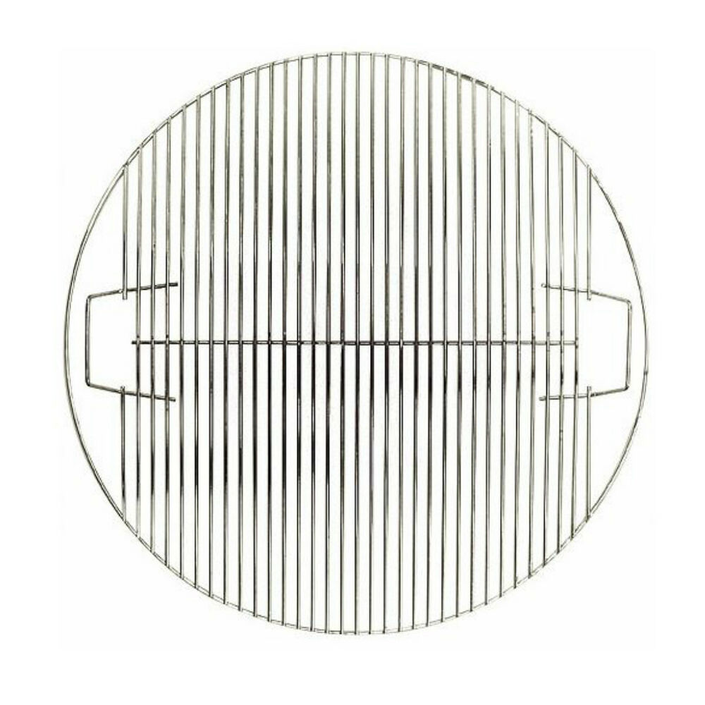 Grill Pro 91070 Round Kettle Cooking Grid 22 5 Quot Ebay