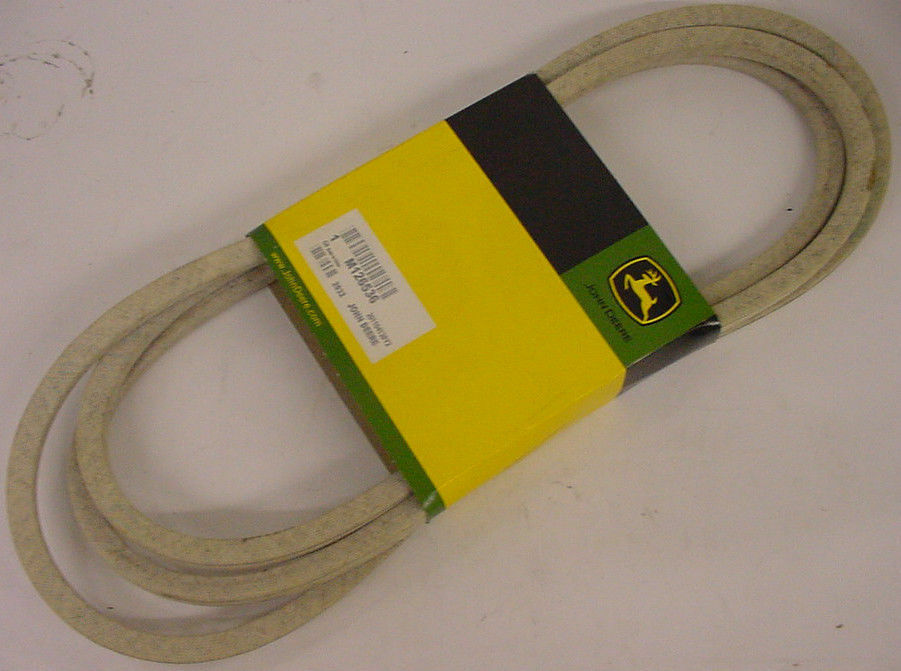 diagram of drive belt for john deere lt180  diagram  get