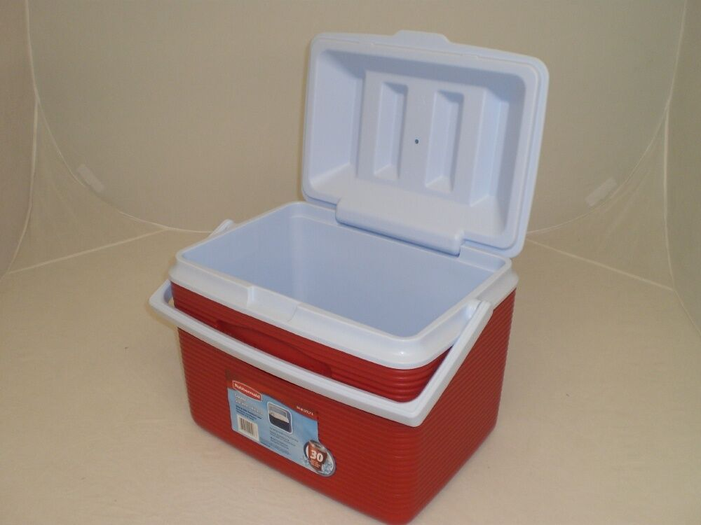 Bocchino  fumo besides 222273149643 further N 619754326 together with 271797371251 further Watch. on rubbermaid ice chest