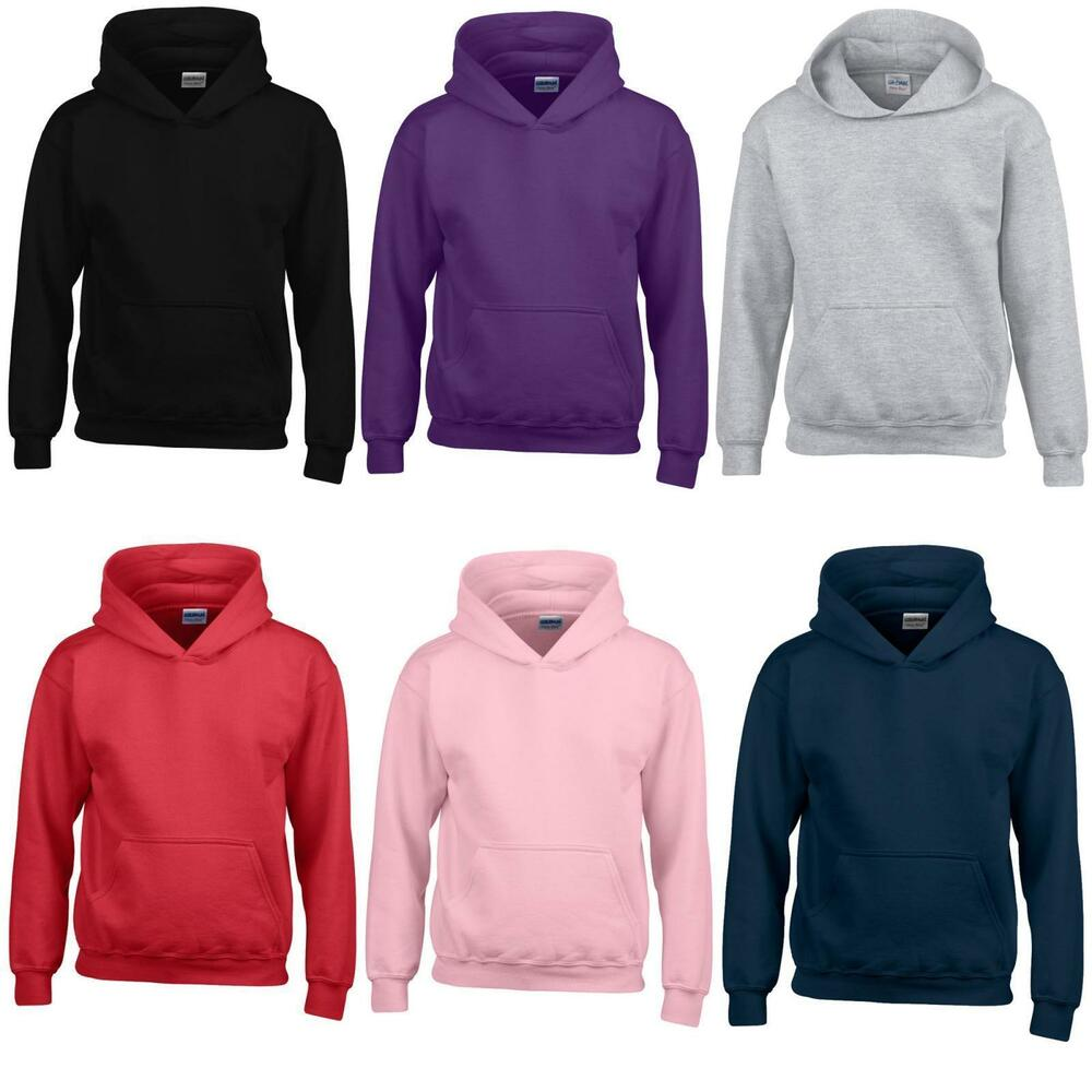 Find great deals on eBay for kids hoodies. Shop with confidence.