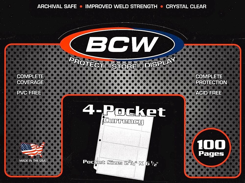 For BCW Supplies we currently have 1 coupons and 0 deals. Our users can save with our coupons on average about $Todays best offer is 10% Off Comic terpiderca.ga you can't find a coupon or a deal for you product then sign up for alerts and you will get updates on every new coupon added for BCW Supplies.