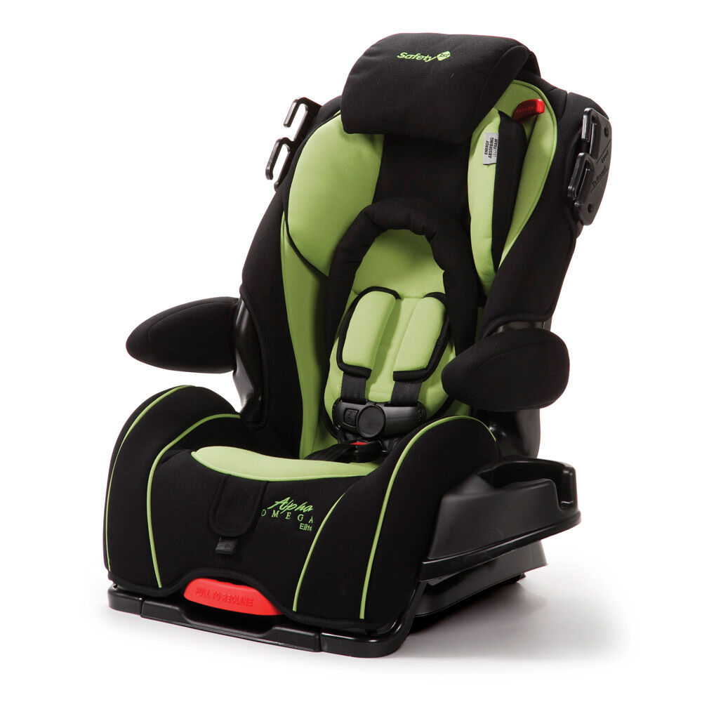safety 1st alpha omega elite convertible 3 in 1 car seat triton cc061tri 884392220693 ebay. Black Bedroom Furniture Sets. Home Design Ideas