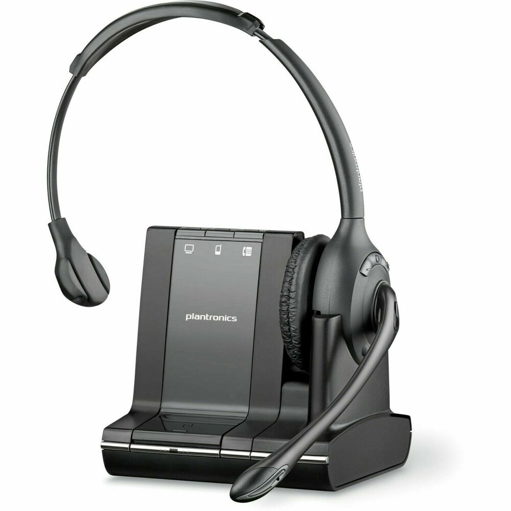 hook up plantronics cs50 headset Australia's leading supplier of the plantronics cs540 wireless headset in other headset users (up an ear-hook-wearing option, simply headsets has an.