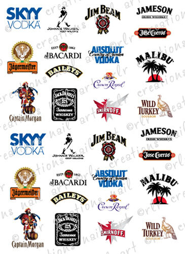 List Of All Clothing Brands With Logos