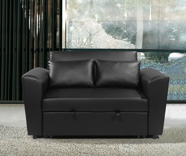 Khabat 5 drawer chest of drawers high gloss bedroom for Bedroom furniture chest of drawers