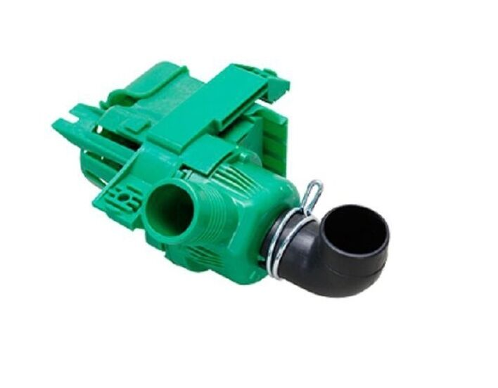 Drain Pump For Whirlpool Kenmore W10536347 W10049390