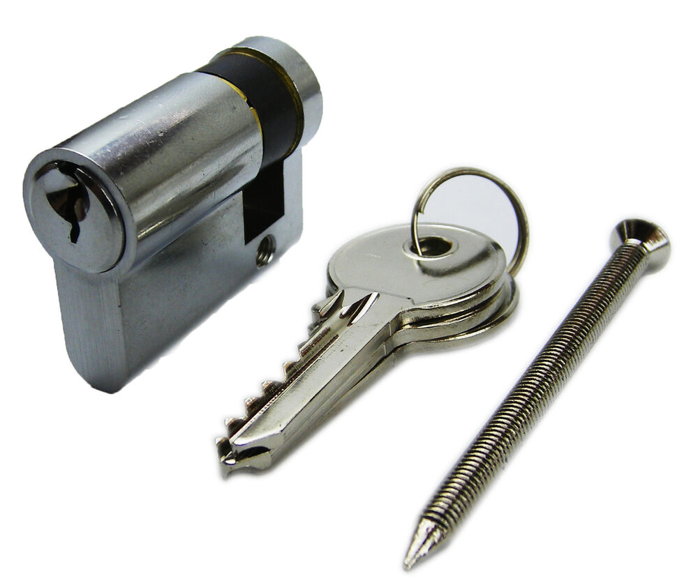 Garage Door Lock Cylinder 40mm 30mm 10mm Cardale Make Your Own Beautiful  HD Wallpapers, Images Over 1000+ [ralydesign.ml]