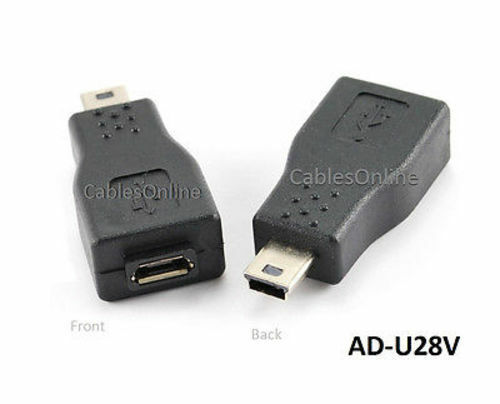 how to put a usb hub on my home network