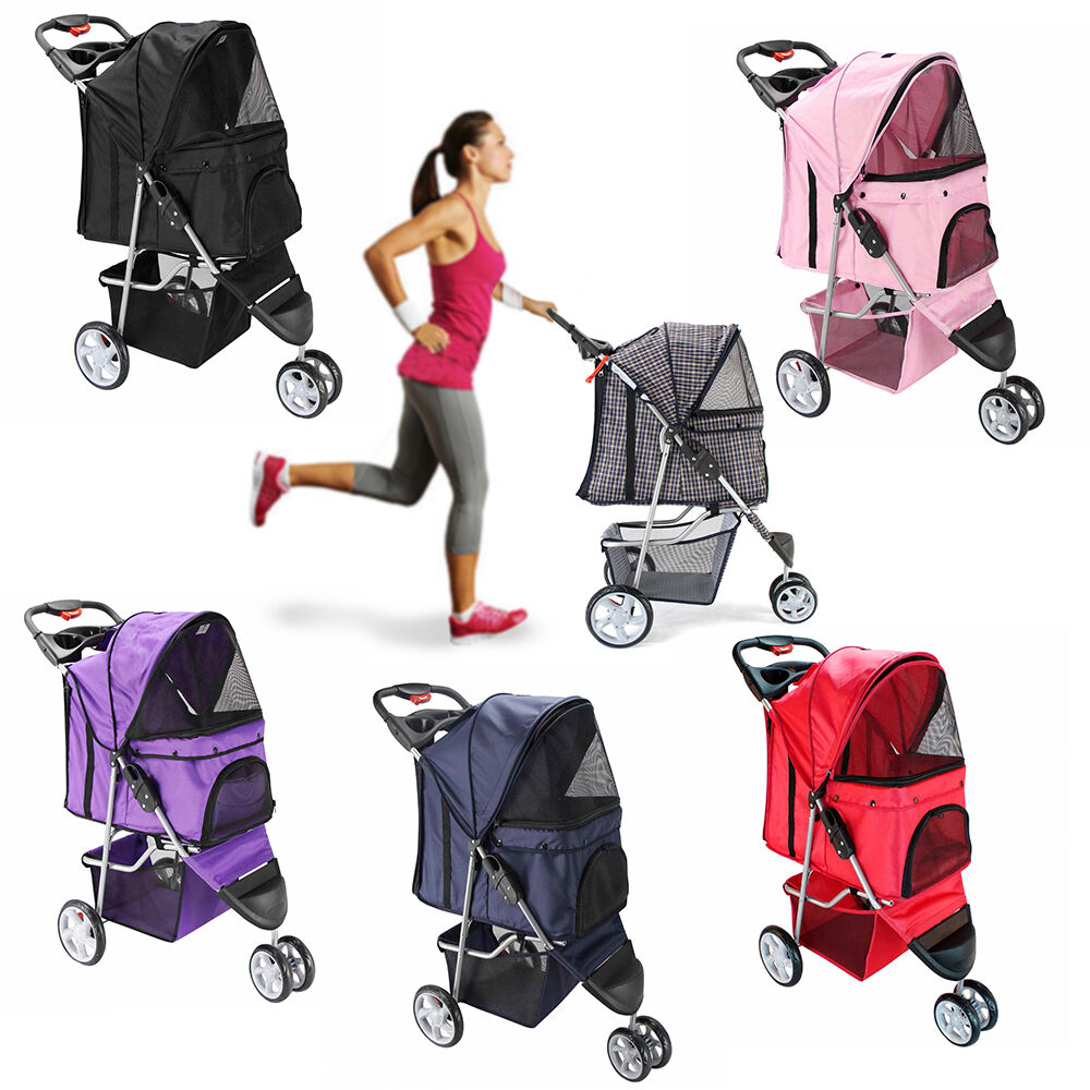 Cat Carriers With Wheels Uk