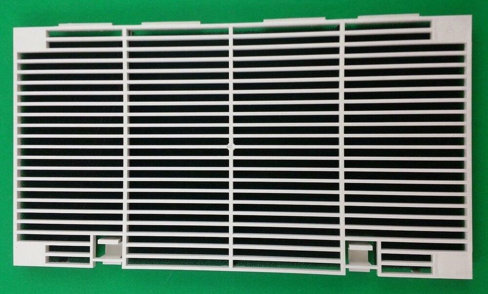 Dometic 3104928001 Duo Therm Ac Fan Return Air Conditioner