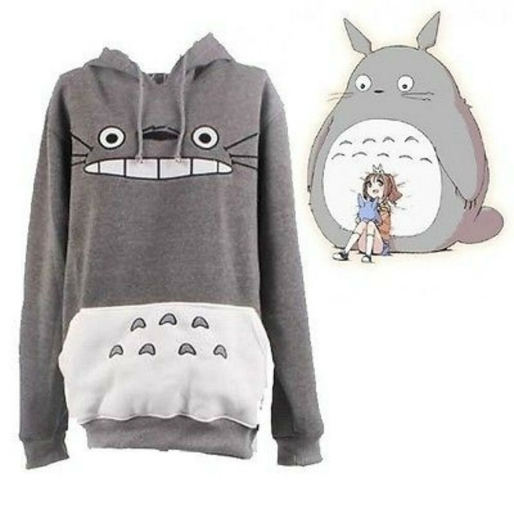 Anime Bedding Sets moreover Kawaii likewise Pluto likewise These Babies In Costumes Are The Cutest Things Eve also Top Shopping Totoro. on kawaii my neighbor totoro bed