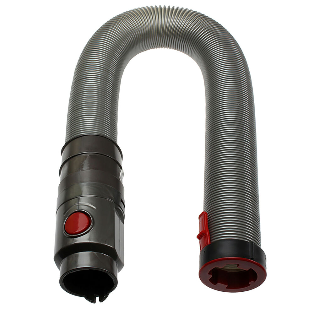 For Dyson Dc40 Dc40i Dc40 Animal Vacuum Cleaner Hoover