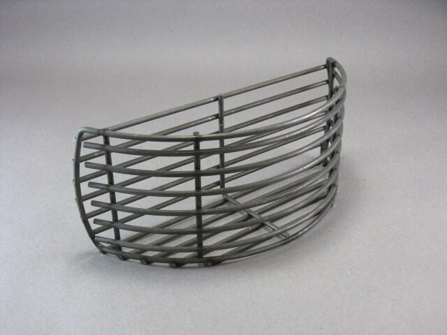 2 Weber Wire Charcoal Briquette Basket Replacement