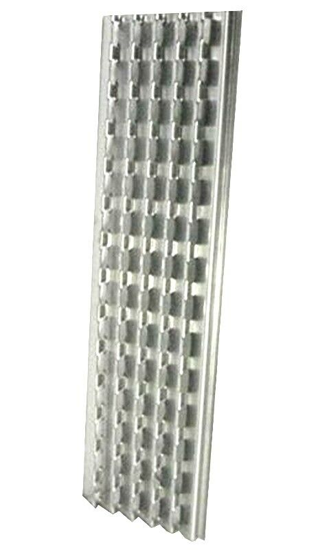 Griddle Replacement Parts : Viking bbq gas grill stainless steel heat plate