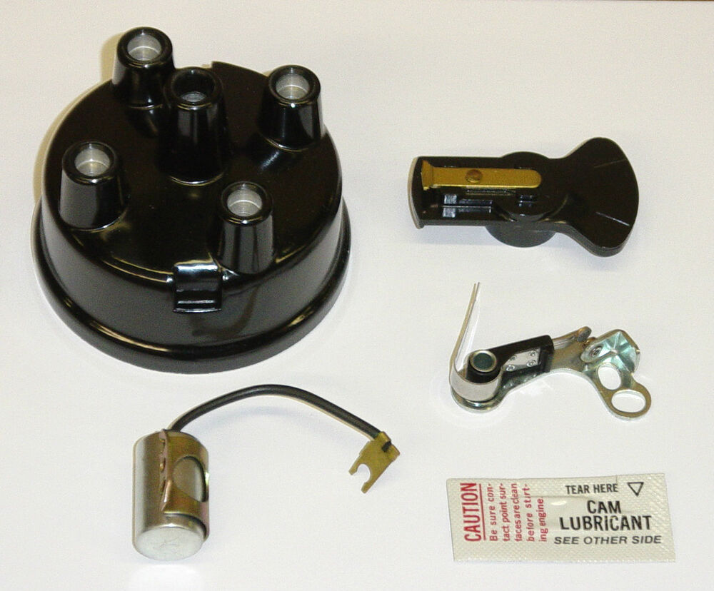 S L on Wisconsin Vh4d Engine Parts