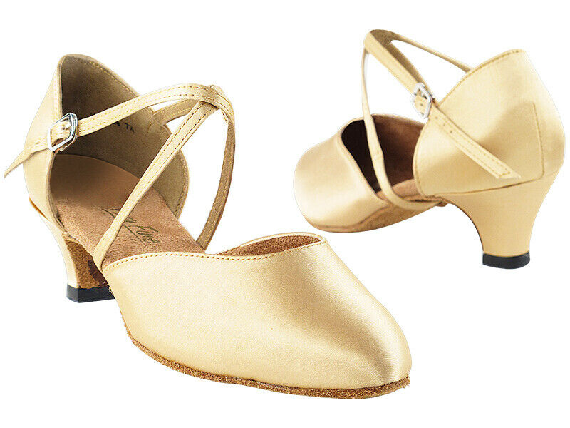 West Coast Swing Dance Shoes Uk