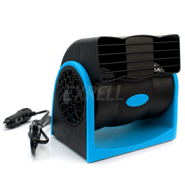 dc 12v car air solar auto car fans silent cooler speed cooling fan ex1l ebay. Black Bedroom Furniture Sets. Home Design Ideas
