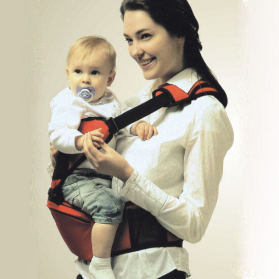 New Good Quality Baby Carrier Hip Seat Multifunction
