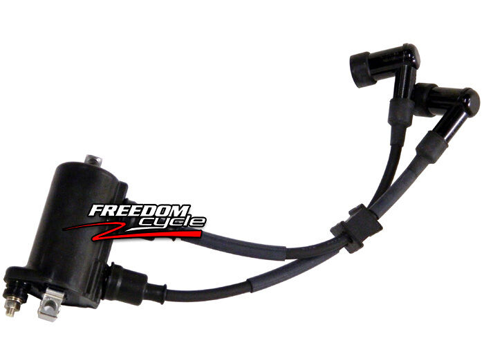 Honda bf8 bf 8 hp outboard boat motor engine ignition coil for New honda boat motors
