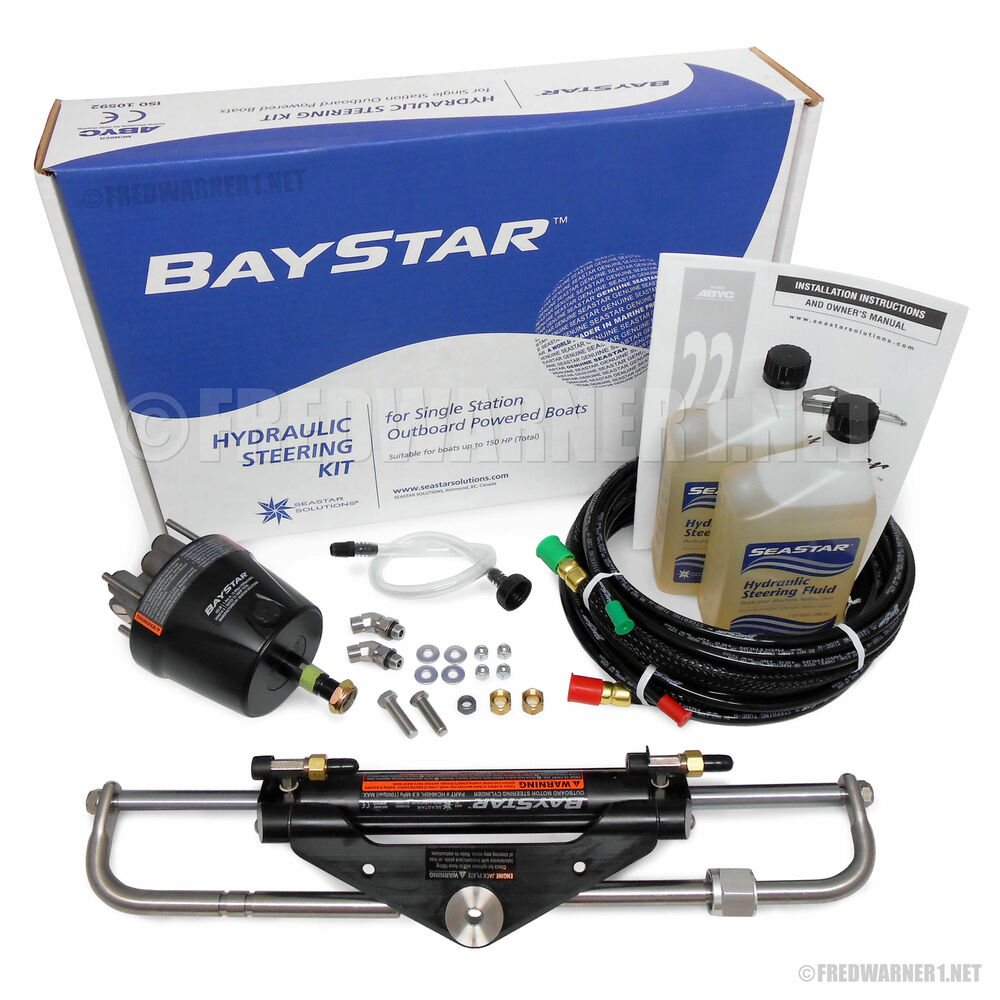 johnson outboard wiring diagram with 390925001700 on Download 20hp 20hp Outboard Repair besides Yamaha Zuma Wiring Diagram moreover 29w8s 200hp Outboard Mercury Motor Overheating Alarm further 125 Force Outboard Engine Diagram additionally Outboard Motor Diagram.