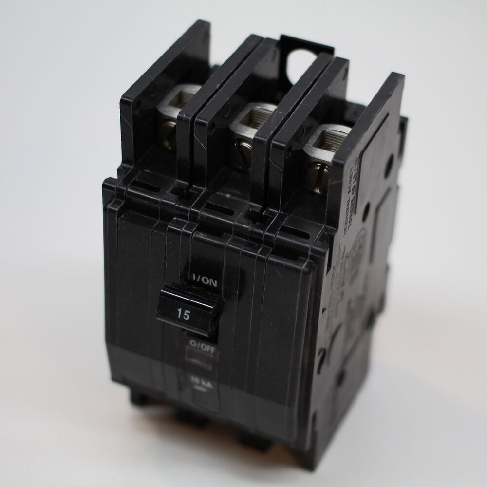s-l1000  Phase Circuit Breaker Panel Wiring on 3 phase toggle switch wiring, 3 phase generator wiring, main breaker panel wiring, 3 phase water heater wiring,