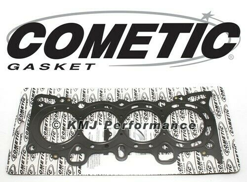 Cometic C4251-030 Honda D16 SOHC MLS Head Gasket 92-00