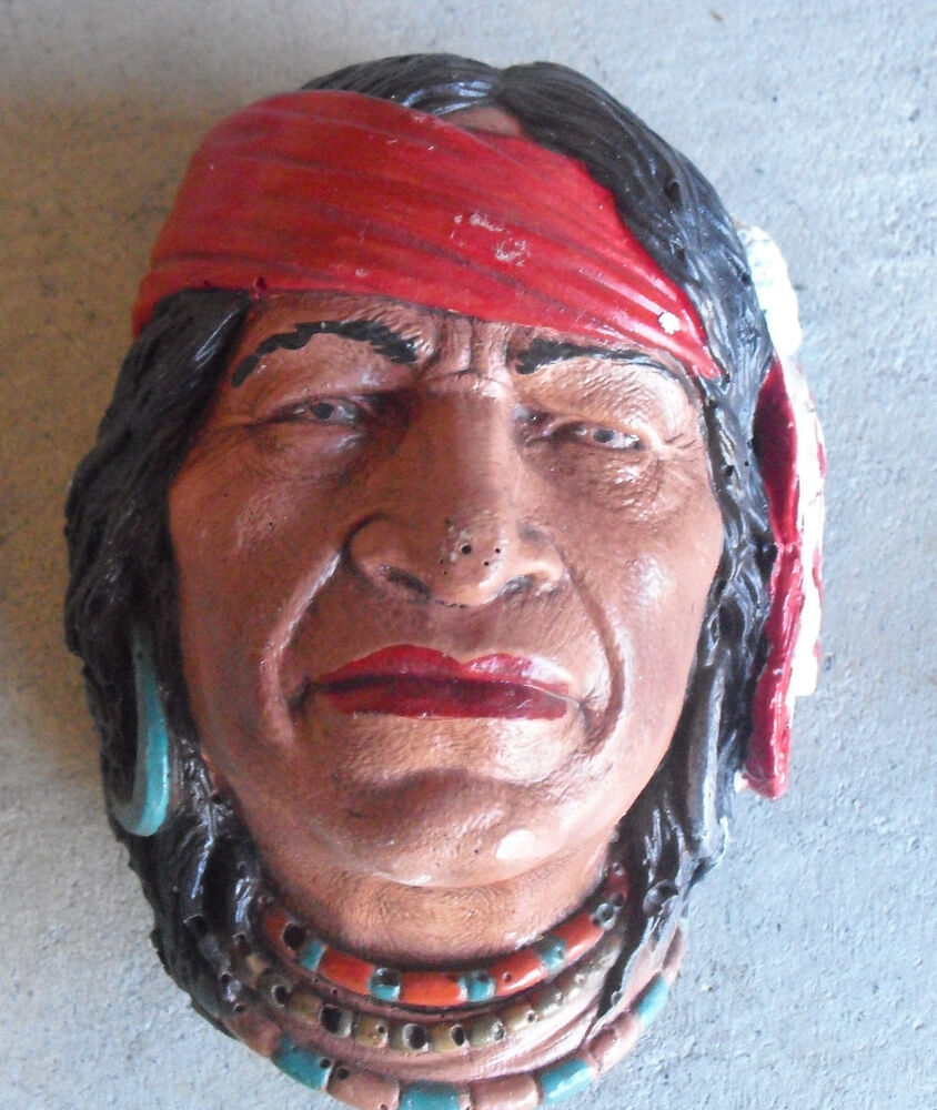 indian head single men over 50 Discover tribal cultures and pre-columbian ancestors with these 100 native american tattoos for men explore ink with rich american indian ancestry and tradition.
