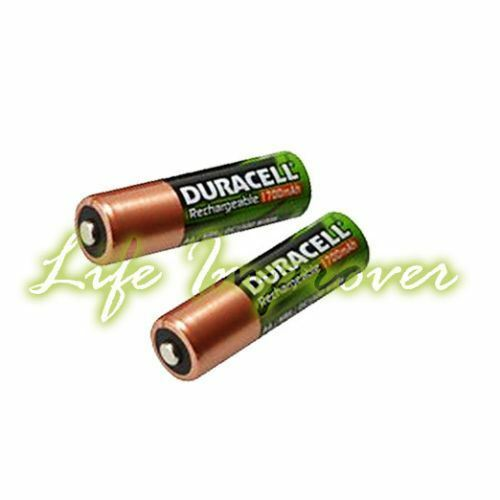 lr6 battery rechargeable with 390954804158 on 390954804158 likewise 400975737844 furthermore 120929898044 besides Energizer Aaaa Alkaline Battery 2 Pack besides Battery Holder Box Case For 4 AA 2A LR6 UM3 Cell 9V DC Power Snap.