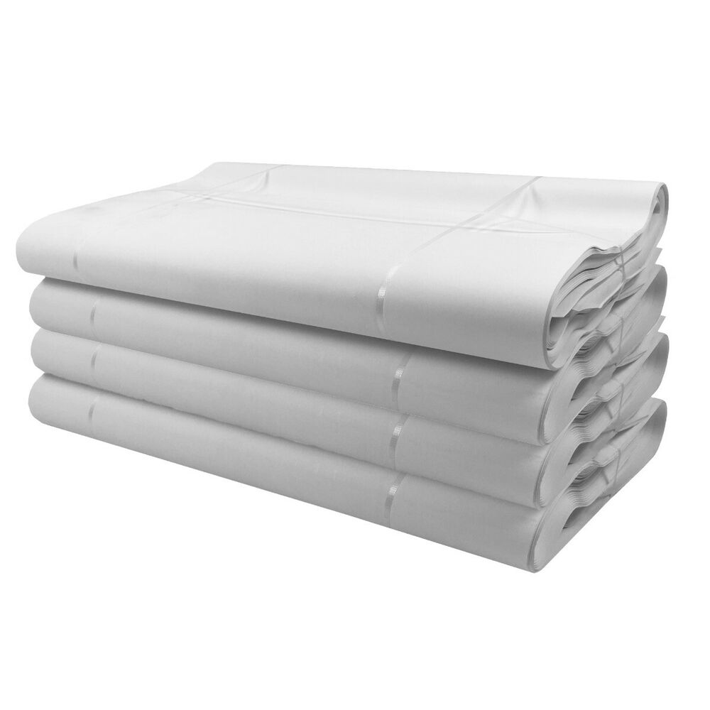 packing paper for moving Purchase your packing supplies now top notch movers has everything you need when it comes to goods packing we are committed to handling all of your items cautiously and with care.