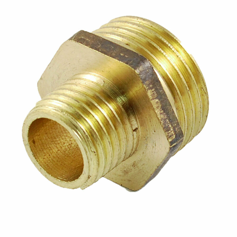 how to learn pipe fitting