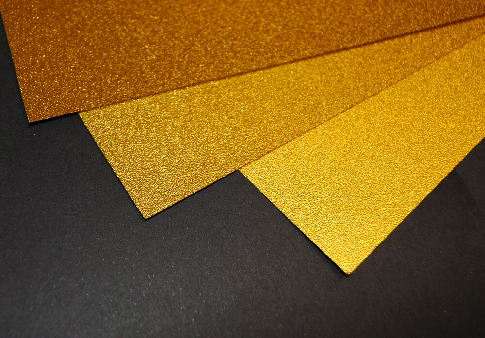 metallic inkjet paper Find great deals on ebay for metallic inkjet paper and metallic silver inkjet paper shop with confidence.