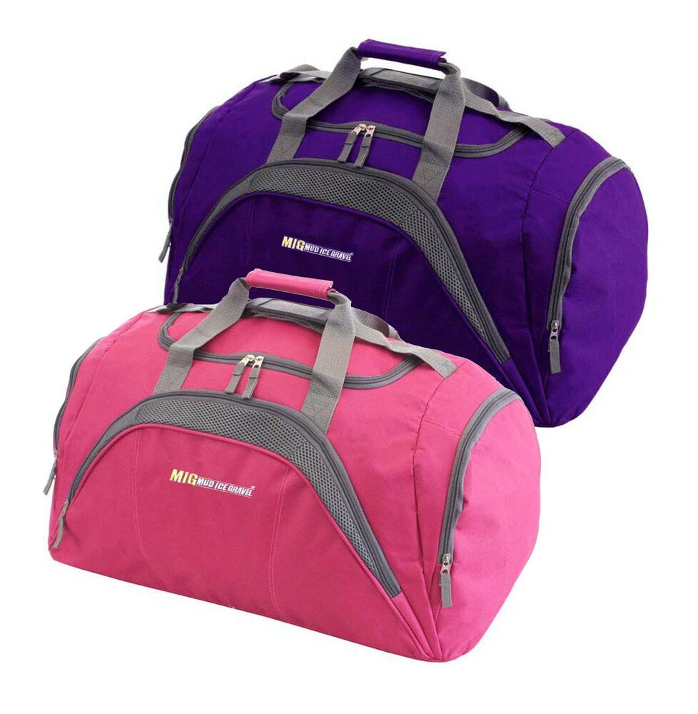 Find great deals on eBay for ladies sports bag. Shop with confidence.