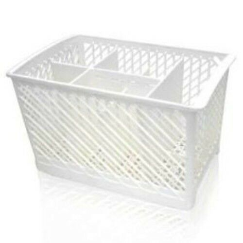 Maytag jetclean dishwasher replacement silverware basket new ebay - Kitchenaid silverware basket replacement ...