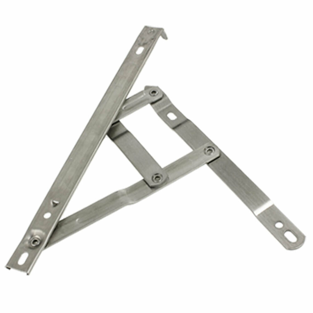 Casement Window Casement Window Hinge