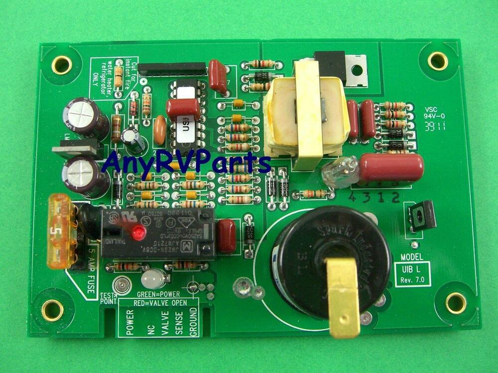 Duo Therm Thermostat Wiring Diagram On Toggle Switch Wiring Diagram