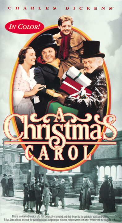 christmas carol 'fear is the only motivator A christmas carol (also called a noël, from the french word meaning christmas) is a carol (song or hymn) whose lyrics are on the theme of christmas, and which is traditionally sung on christmas itself or during the surrounding holiday season.