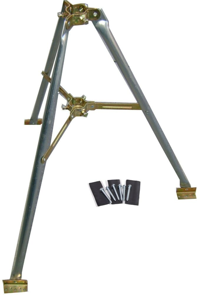 111802128454 moreover 3439382 Antenna Mount For The C7 likewise More Robust 2 12 Inch Diameter Pipe With 12 Foot Mast moreover Sota Vk5 One Year Of Sota In Vk5 Celebration furthermore St prod. on tripod for ham radio antenna