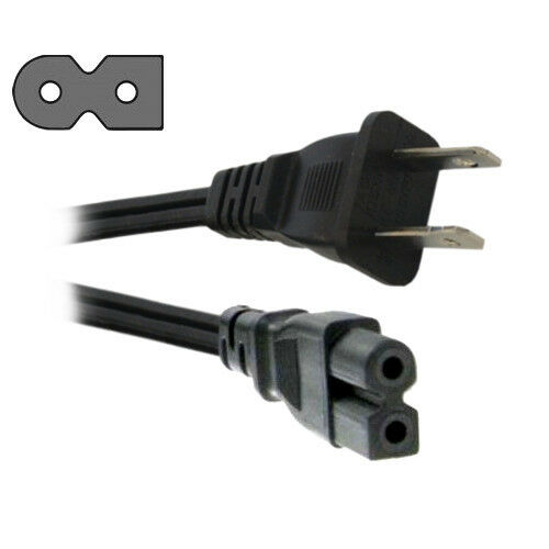 power cord for sewing machine