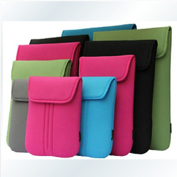 Squishy Laptop Cases : Soft Laptop Sleeve Carry Bag Case For Lenovo Thinkpad 11.6