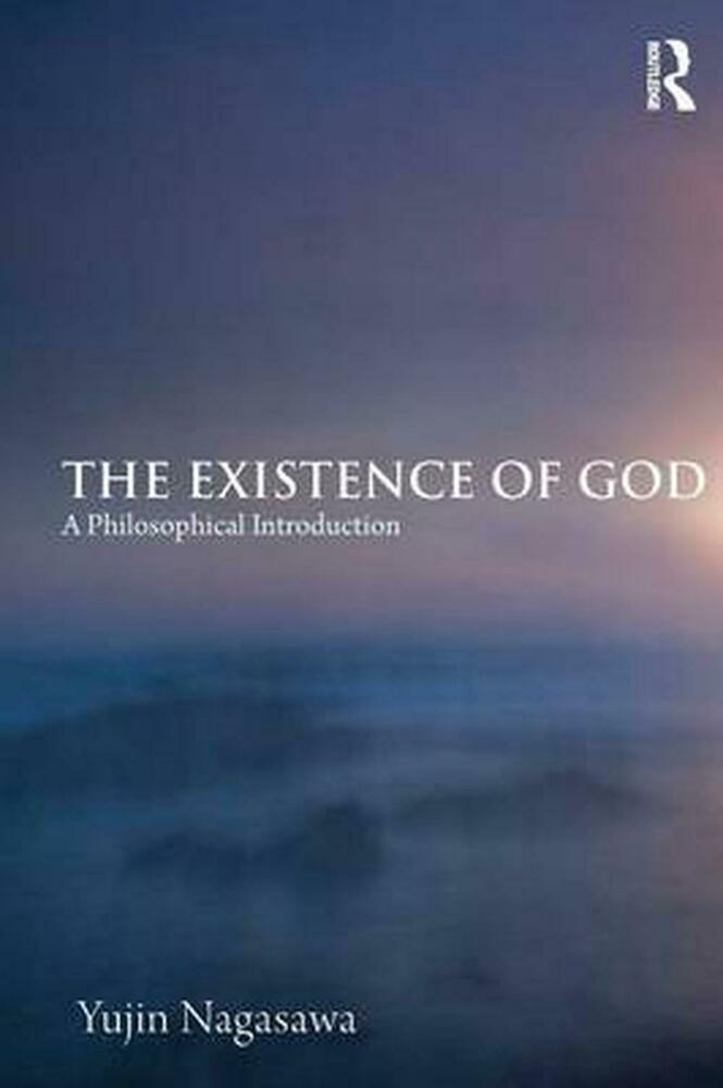 essays on existence of god Existence of god in the atheist nightmare the argument is being presented through a design or teleological perspective a design argument is based on the.