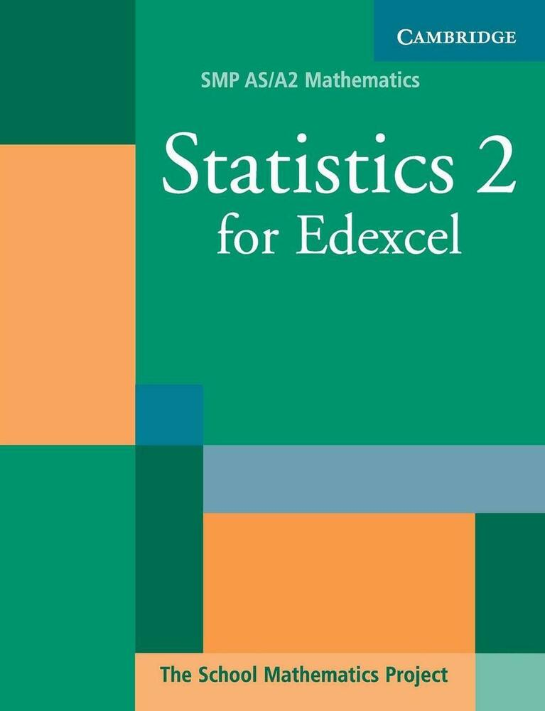 Statistics buy school projects online