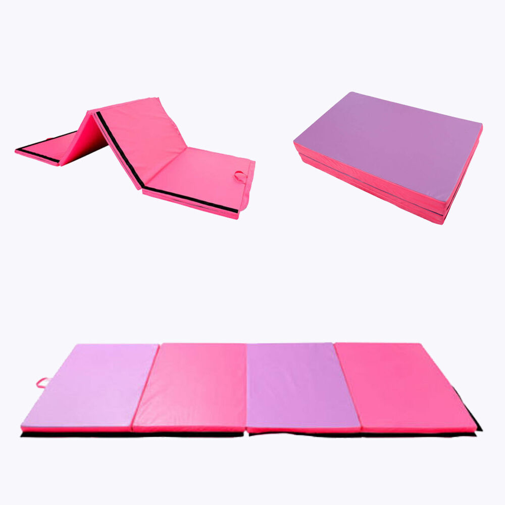 mats mat black p pink view panel quick gymnastics