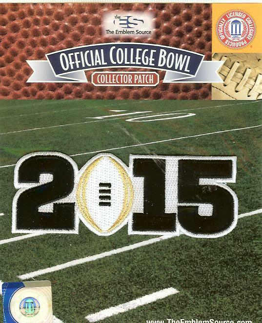 new cfp rankings national championship 2015 football