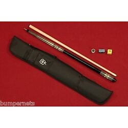 Kyпить Brand New McDermott Pool Cue with Accessories Billiards Stick Free Case на еВаy.соm
