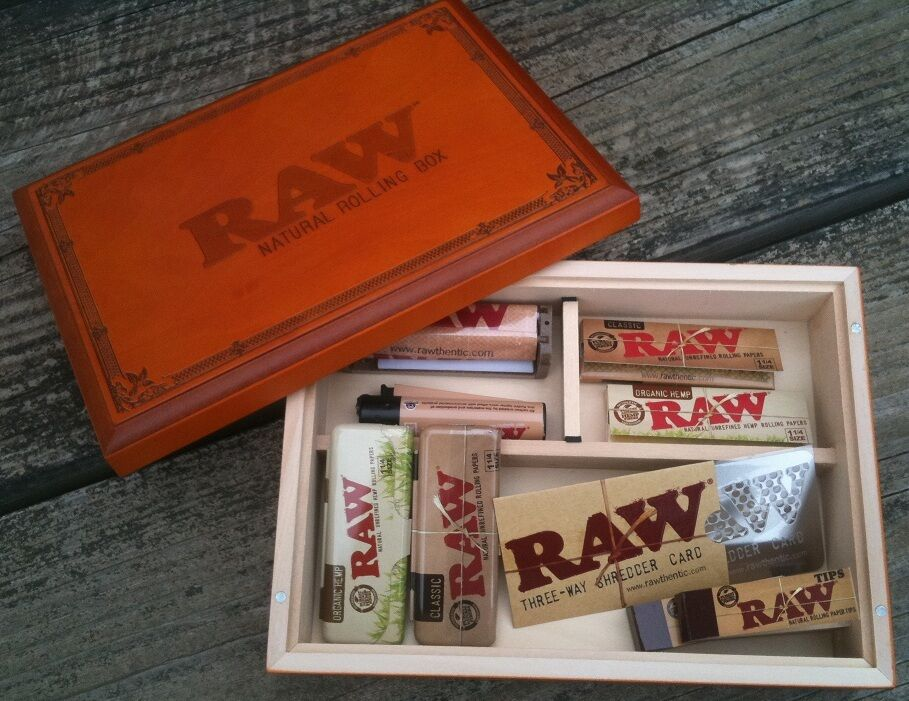 raw papers for sale Raw rolling papers filter tips for sale - 379 - raw rolling papers filter tips wholesalers & raw rolling papers filter tips manufacturers from china manufacturers.