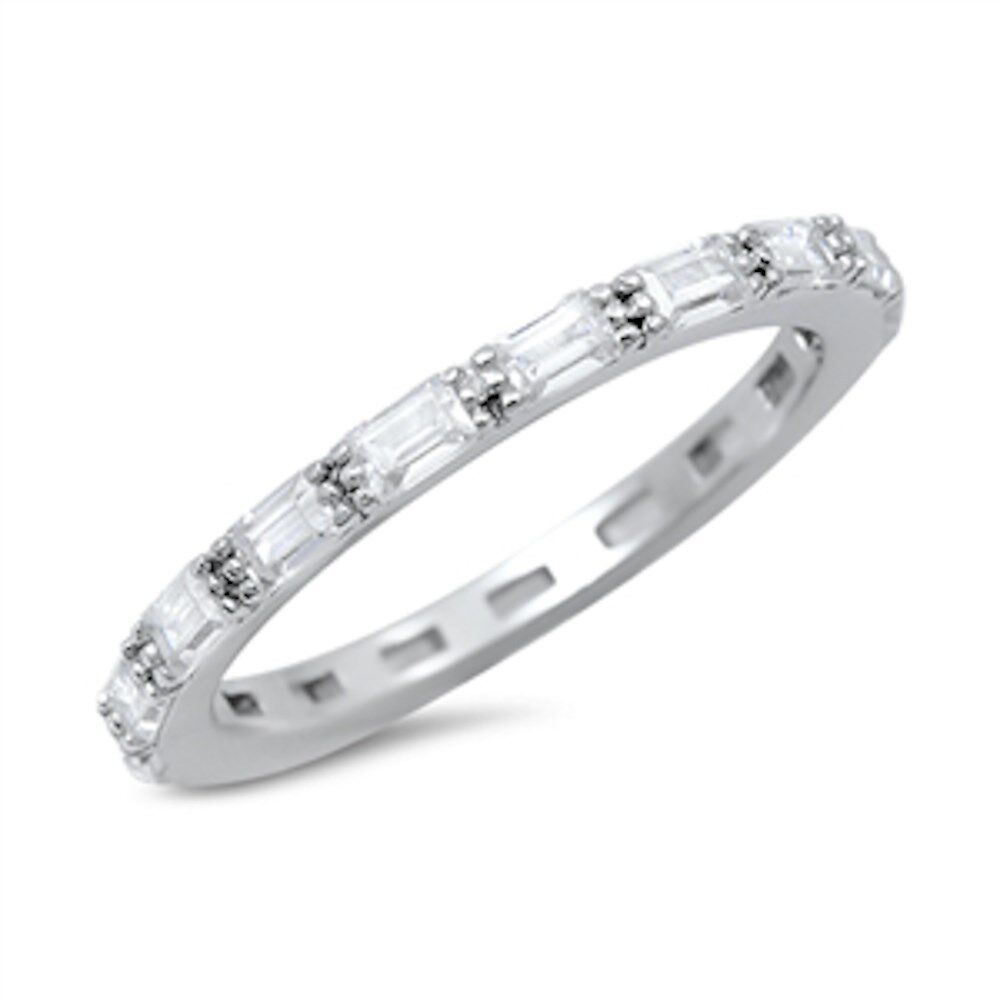 Best Deals On Anniversary Rings