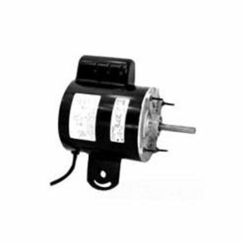 914l 1 4 Hp 1725 Rpm New Ao Smith Electric Motor Ebay